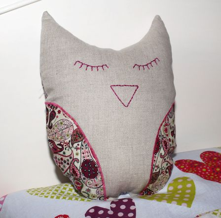 coussin chouette.jpg